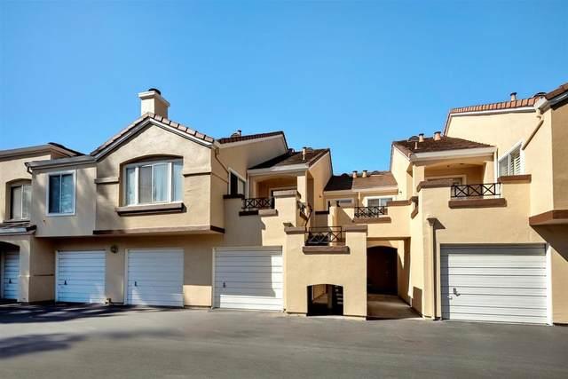 6925 Rodling Dr C, San Jose, CA 95138 (#ML81798138) :: Intero Real Estate