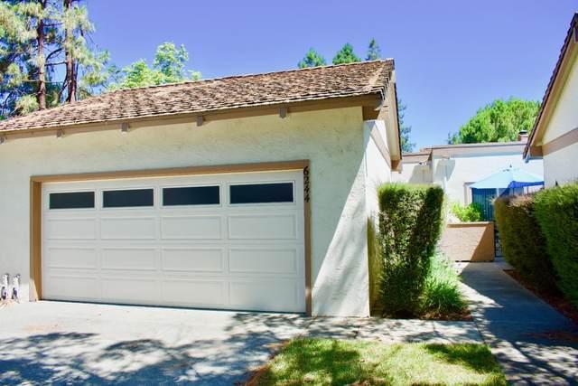 6244 Gerdts Dr, San Jose, CA 95135 (#ML81798168) :: Strock Real Estate
