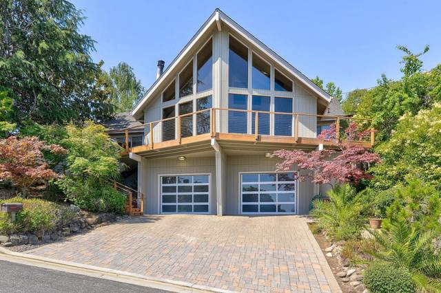3538 Altamont Way, Redwood City, CA 94062 (#ML81798381) :: Alex Brant Properties