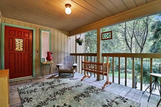 903 SE Redwood Dr, Aptos, CA 95003 (#ML81798505) :: Real Estate Experts