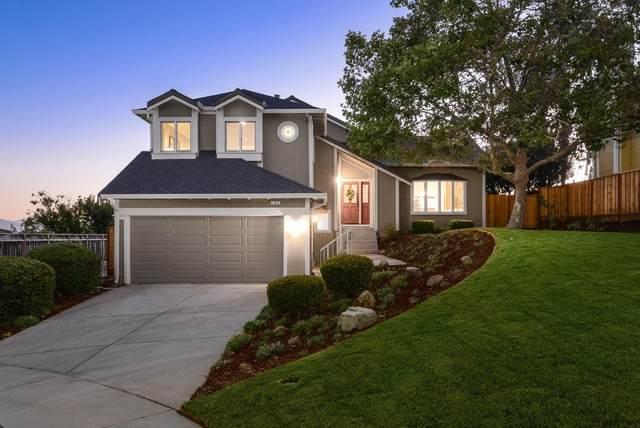 169 Knightshaven Way, San Jose, CA 95111 (#ML81798517) :: The Goss Real Estate Group, Keller Williams Bay Area Estates