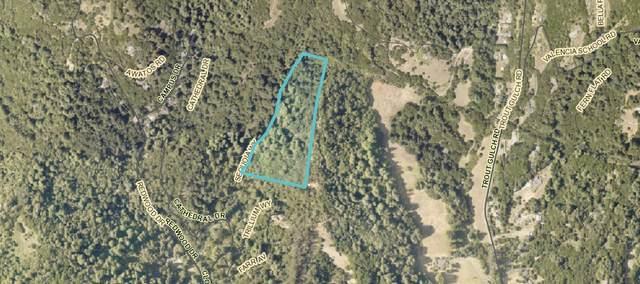 01 02 Sequoia Way, Aptos, CA 95003 (#ML81798925) :: Strock Real Estate