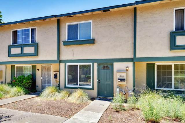 3640 Adler Ct, San Jose, CA 95111 (#ML81798974) :: The Goss Real Estate Group, Keller Williams Bay Area Estates
