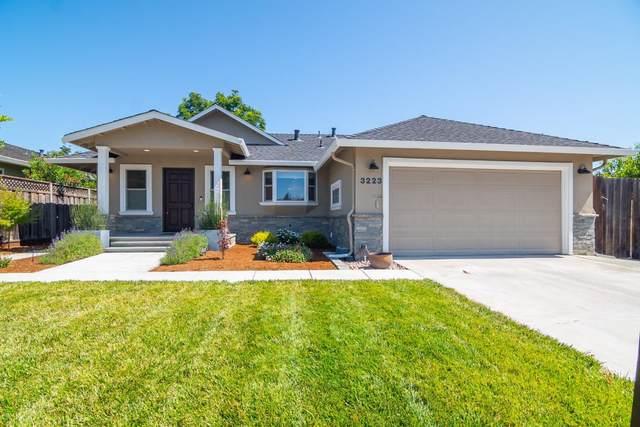 3223 Colgate Ave, Santa Clara, CA 95051 (#ML81799061) :: Real Estate Experts