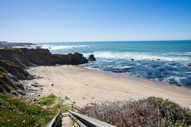 Address Not Disclosed, Pescadero, CA 94060 (#ML81799138) :: Intero Real Estate