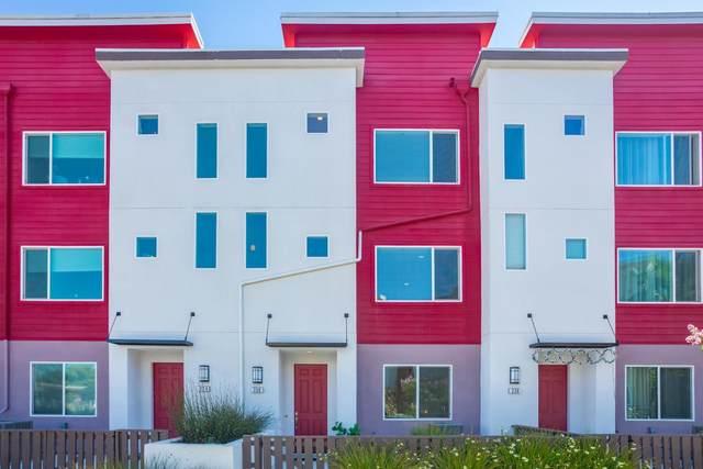 230 Ellicott Loop, San Jose, CA 95123 (#ML81799174) :: Alex Brant Properties