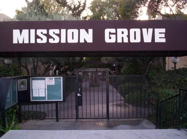 Address Not Disclosed, San Jose, CA 95127 (#ML81799175) :: Strock Real Estate