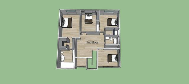 505 Sunnybrook Dr, Campbell, CA 95008 (#ML81799197) :: Intero Real Estate