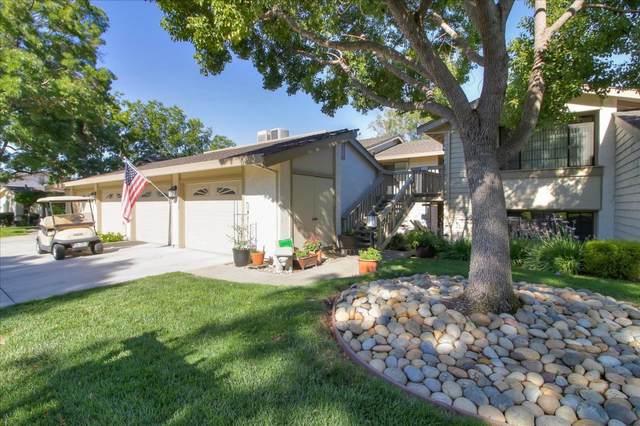 7338 Via Laguna, San Jose, CA 95135 (#ML81799273) :: Intero Real Estate