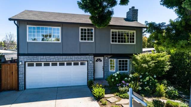 2552 Dell Ave, Mountain View, CA 94043 (#ML81799293) :: The Goss Real Estate Group, Keller Williams Bay Area Estates