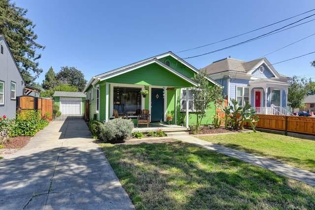 1425 Benton St, Santa Clara, CA 95050 (#ML81799327) :: Intero Real Estate
