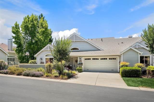7861 Prestwick Cir, San Jose, CA 95135 (#ML81799387) :: Intero Real Estate