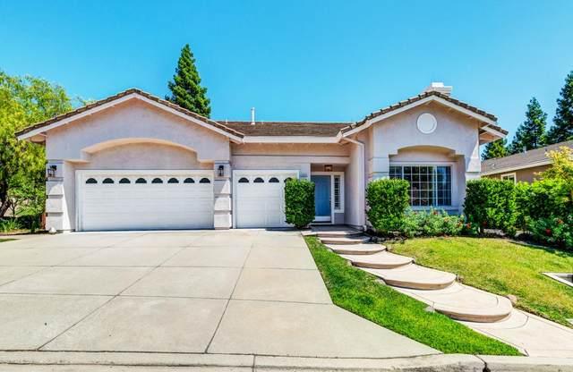 4080 Westminster Pl, Danville, CA 94506 (#ML81799398) :: Alex Brant Properties