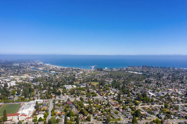 638 Escalona Dr, Santa Cruz, CA 95060 (#ML81799435) :: RE/MAX Real Estate Services