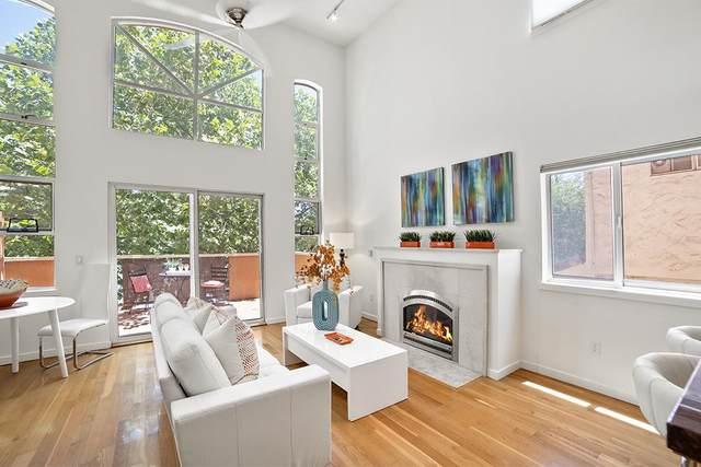 350 N 2nd St 147, San Jose, CA 95112 (#ML81799438) :: The Goss Real Estate Group, Keller Williams Bay Area Estates