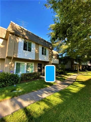 5394 Pistachio Grove Ct, San Jose, CA 95123 (#ML81799446) :: Intero Real Estate