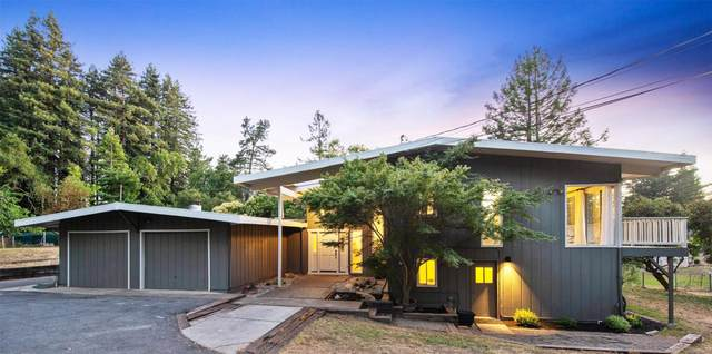 24145 Summit Woods Dr, Los Gatos, CA 95033 (#ML81799567) :: Real Estate Experts