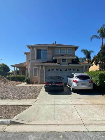 704 Wisteria Dr, Gilroy, CA 95020 (#ML81799627) :: Live Play Silicon Valley