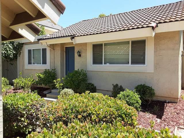 158 Truckee Ln, San Jose, CA 95136 (#ML81799661) :: Intero Real Estate