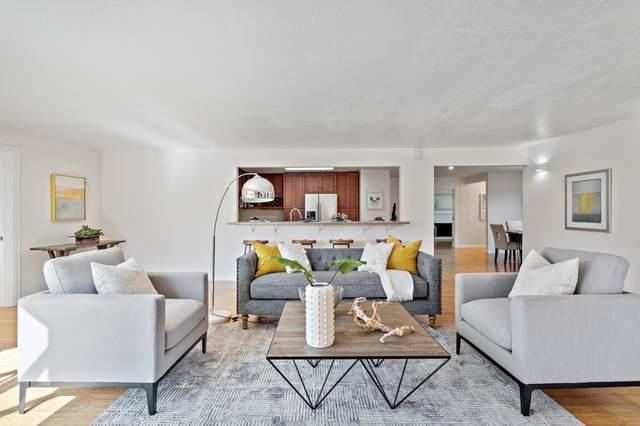 1535 Mccoy Ave, Campbell, CA 95008 (#ML81799754) :: The Goss Real Estate Group, Keller Williams Bay Area Estates