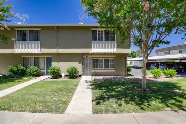 1480 Freni Ct., San Jose, CA 95121 (#ML81799766) :: Strock Real Estate