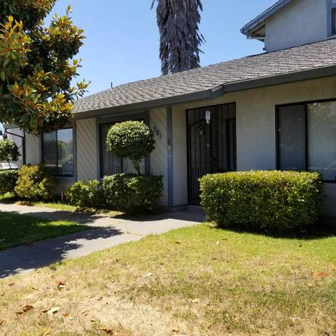 501 Rico St, Salinas, CA 93907 (#ML81799769) :: Live Play Silicon Valley
