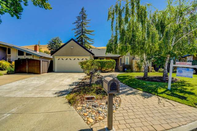 39542 Benavente Pl, Fremont, CA 94539 (#ML81799872) :: Live Play Silicon Valley