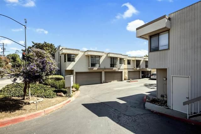 50 Union Ave, Campbell, CA 95008 (#ML81799910) :: Intero Real Estate