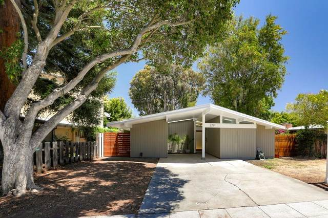 2791 Greer Rd, Palo Alto, CA 94303 (#ML81800073) :: Real Estate Experts