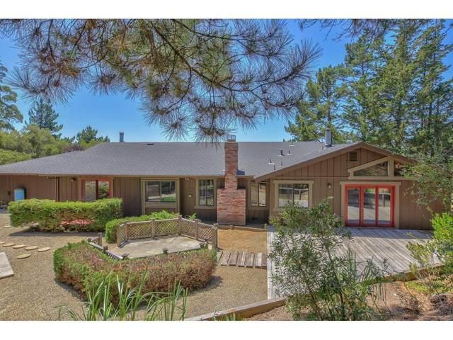 18730 Victoria Ln, Salinas, CA 93907 (#ML81800077) :: The Sean Cooper Real Estate Group