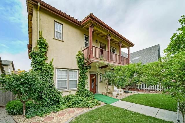 219 Bella St, Greenfield, CA 93927 (#ML81800130) :: Alex Brant Properties