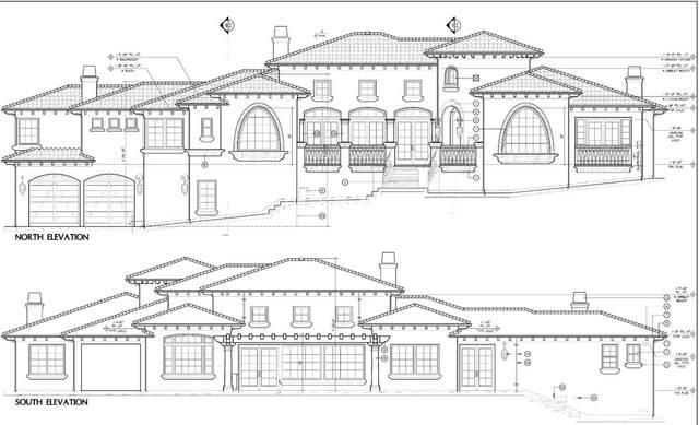 7231 Eagle Ridge Dr, Gilroy, CA 95020 (#ML81800149) :: The Sean Cooper Real Estate Group