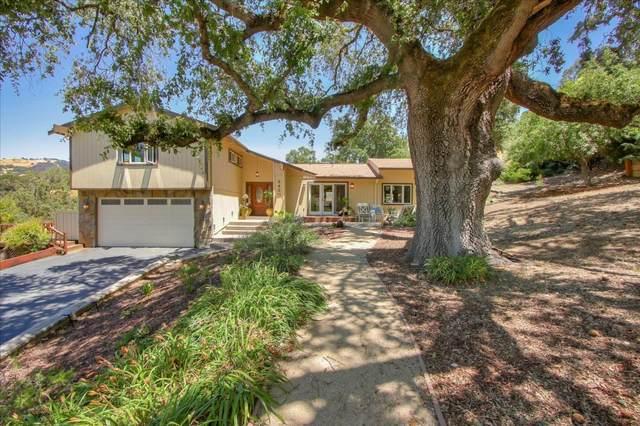 3430 White Oak Ct, Morgan Hill, CA 95037 (#ML81800206) :: Real Estate Experts