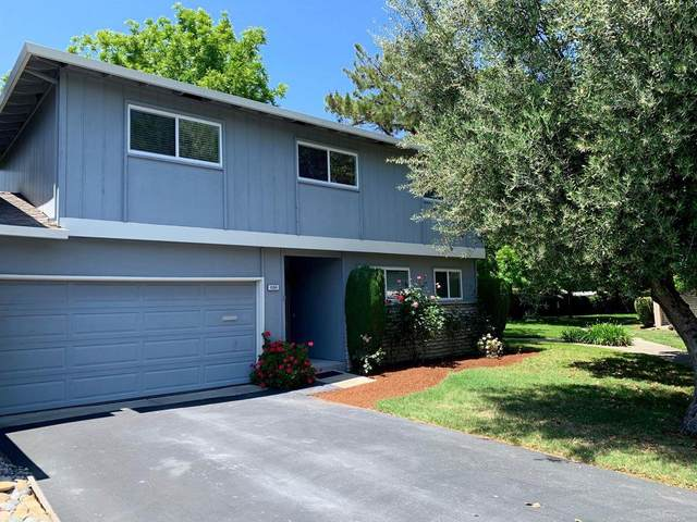 1550 Canna Ct, Mountain View, CA 94043 (#ML81800218) :: The Sean Cooper Real Estate Group