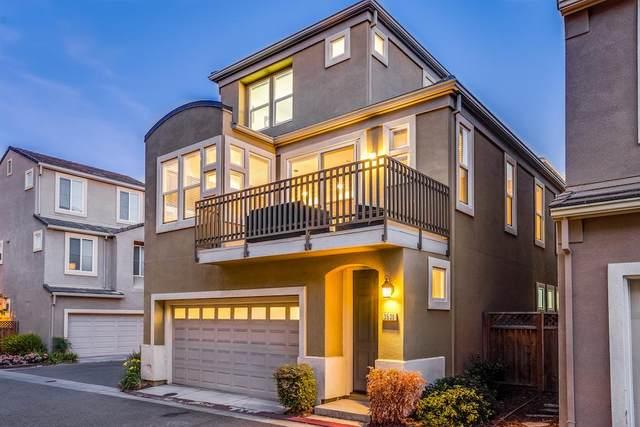 3538 Druffel Pl, Santa Clara, CA 95051 (#ML81800239) :: Real Estate Experts