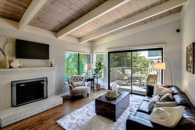 398 Beverly Pl, Pacifica, CA 94044 (#ML81800294) :: Strock Real Estate