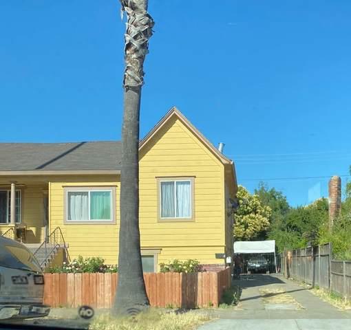 7264 Eigleberry St, Gilroy, CA 95020 (#ML81800311) :: The Sean Cooper Real Estate Group