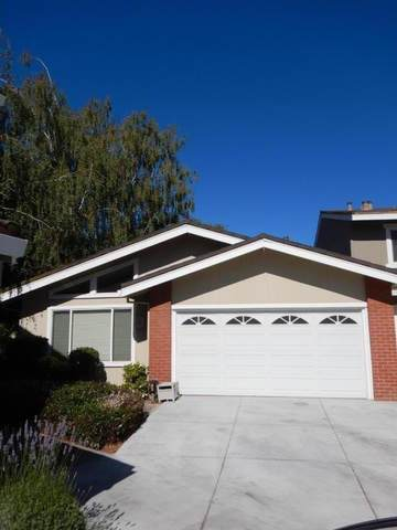 4472 Openmeadow Ct, San Jose, CA 95129 (#ML81800373) :: Real Estate Experts