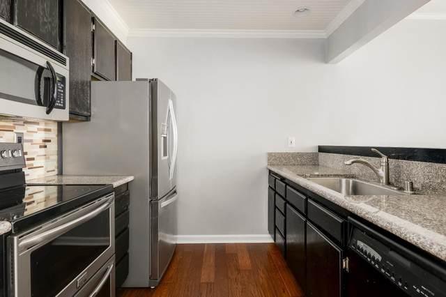 1167 Foxchase Dr, San Jose, CA 95123 (#ML81800527) :: The Kulda Real Estate Group
