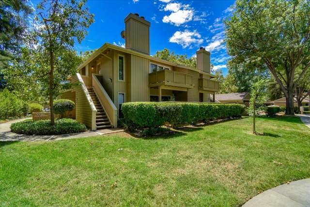 5717 Makati Cir F, San Jose, CA 95123 (#ML81800628) :: Alex Brant Properties