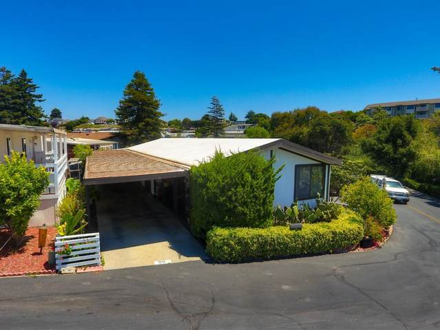 55 Cabrillo 55, Watsonville, CA 95076 (#ML81800637) :: Alex Brant Properties