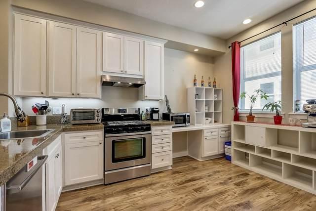 259 Kentdale Pl, San Jose, CA 95126 (#ML81800662) :: Intero Real Estate
