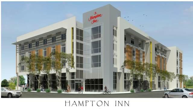 1090 S De Anza Blvd, San Jose, CA 95129 (#ML81800694) :: Intero Real Estate