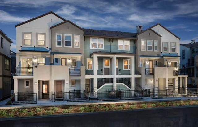1501 Cherry Cir, Milpitas, CA 95035 (#ML81800870) :: The Sean Cooper Real Estate Group