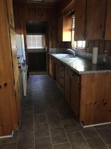 32963 Road 222B, NORTH FORK, CA 93643 (#ML81801008) :: Strock Real Estate