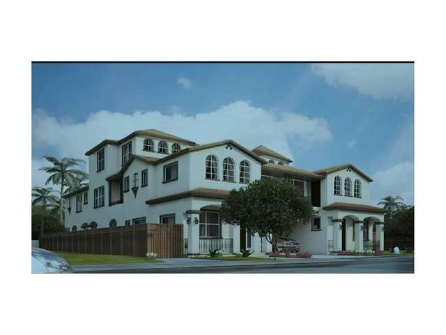 28 S 22nd St, San Jose, CA 95116 (#ML81801014) :: Alex Brant Properties