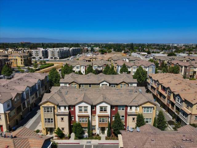 1583 Bleecker St, Milpitas, CA 95035 (#ML81801054) :: The Sean Cooper Real Estate Group