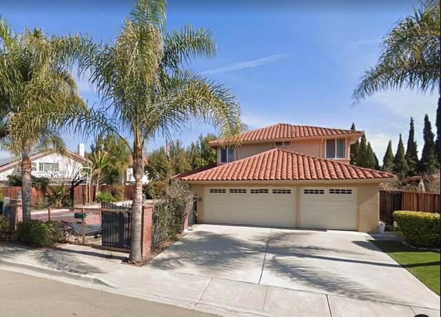 704 Hamilton Ave, Milpitas, CA 95035 (#ML81801099) :: The Sean Cooper Real Estate Group