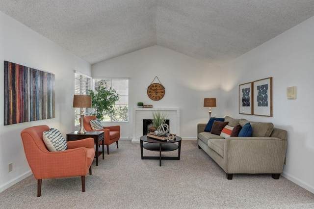 291 Hirsch Ter, Fremont, CA 94536 (#ML81801269) :: The Realty Society