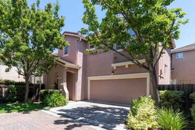 440 Nicholas Dr, Mountain View, CA 94043 (#ML81801318) :: Intero Real Estate